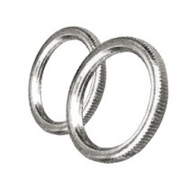 Steel Lockrings