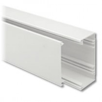 Marshall Tufflex – Dado Trunking, Mono 10, 3m Lengths