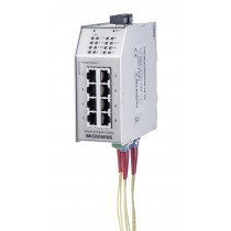 Microsens Industrial Solutions - Switches
