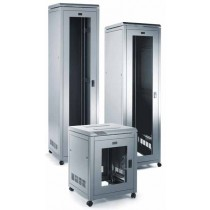 Prism PI Free Standing Cabinets