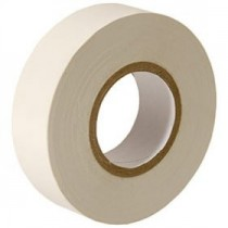 Schneider – PVC Insulation Tape, White