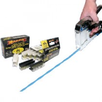 Arrow T59 Wiring Tacker (Stapler)