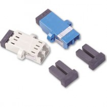 CommScope – Fibre Adaptors, Netconnect