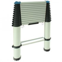 Telemaster Telescopic Ladder