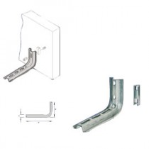 Horizontal Support Brackets (TPA)