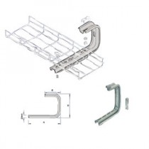 Suspension Support Brackets (TPD)