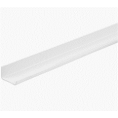 Bendex – Maxi Trunking, Clip-in Dividing Fillet